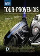 Golf World June Preview - Page 6