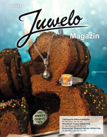 Lights - Juwelo