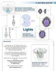 Lights - Juwelo - Seite 7