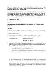 offer-for-bg-group-plc