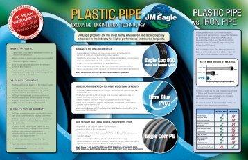 Iron_vs_Plastic_trif.. - JM Eagle