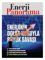 Enerji-Panorama-Nisan-web