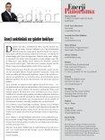 Enerji-Panorama-Nisan-web - Page 6