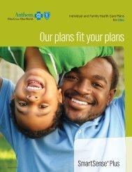 Brochure - Medicoverage