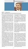 WARSZAWA-BERLIN - Page 4
