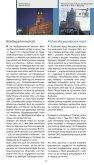 WARSZAWA-BERLIN - Page 6