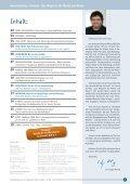 Vom Potenzial zum Lead - infas GEOdaten - Seite 3