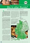 Vom Potenzial zum Lead - infas GEOdaten - Seite 6