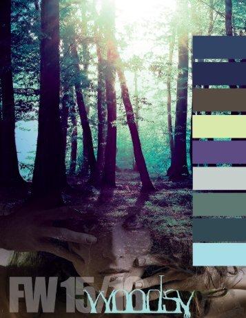 Sandra Judge Creative Graphic Design Portfolio 1