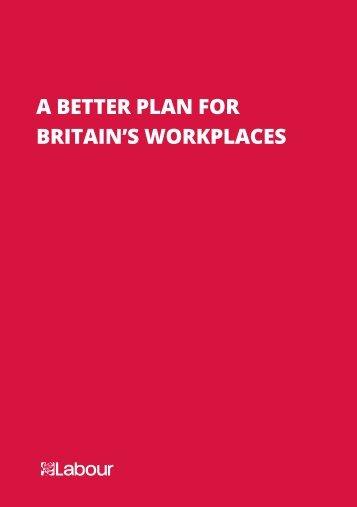 final_work_manifesto-2
