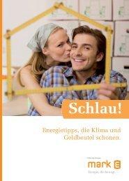 Schlau! - Living in the Future Award