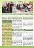 June & July 2012 - High Commission for Pakistan - Page 2