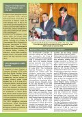 June & July 2012 - High Commission for Pakistan - Page 3