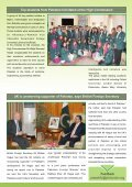 June & July 2012 - High Commission for Pakistan - Page 4