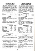 Game Summaries - Page 6