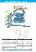 Flughafen Köln/Bonn - Konrad-Adenauer - Firmen-Handbuch - Page 3