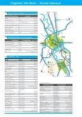 Flughafen Köln/Bonn - Konrad-Adenauer - Firmen-Handbuch - Page 5