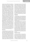 """Die neuere Entwicklung der """"Deutschen Burschenschaft"""" - Lotta - Seite 2"""