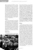 """Die neuere Entwicklung der """"Deutschen Burschenschaft"""" - Lotta - Seite 3"""