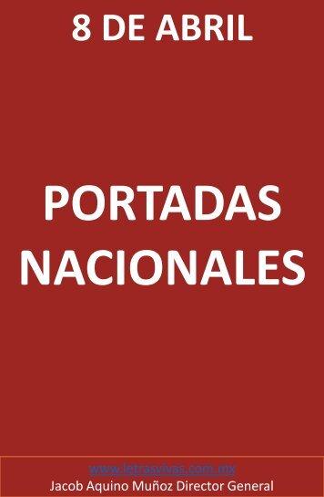 Portadas-8-DE-ABRIL