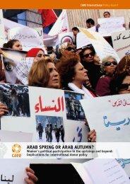 report_women-arab-spring_english-2013