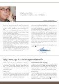 ATTrAKTIVE rABAT- OG BOnUSOrDnInGEr - FAGA - Page 2