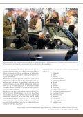 ATTrAKTIVE rABAT- OG BOnUSOrDnInGEr - FAGA - Page 7