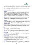 Weitere Informationen zur Milk Analysis World 2007 - Page 3
