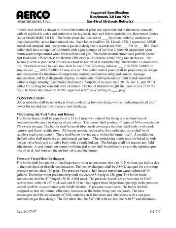 wav file format specification pdf