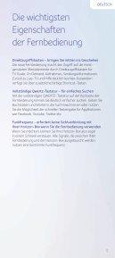 1F4JzIV - Page 5