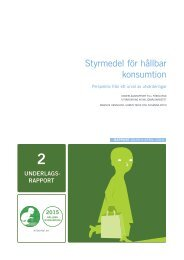 ?fileType=pdf&pid=14533&downloadUrl=/Documents/publikationer6400/978-91-620-6658-1
