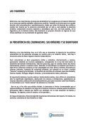 MODULO OPTATIVO - Page 5