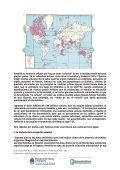 MODULO OPTATIVO - Page 6