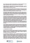 MODULO OPTATIVO - Page 7