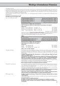 Technische Richtlinien - Consumenta - Seite 5