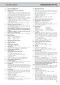 Technische Richtlinien - Consumenta - Seite 7