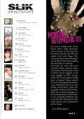 holt den job! down- town- feierei - SLIK - Page 3