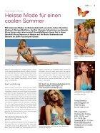 LIFEstyle - Seite 5