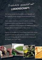 Essen macht Bewusst essen noch - Seite 2