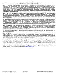 FORM TWCC- - Texas Mutual Insurance Company