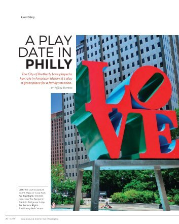 Soar-Magazine-A-Playdate-In-Philly