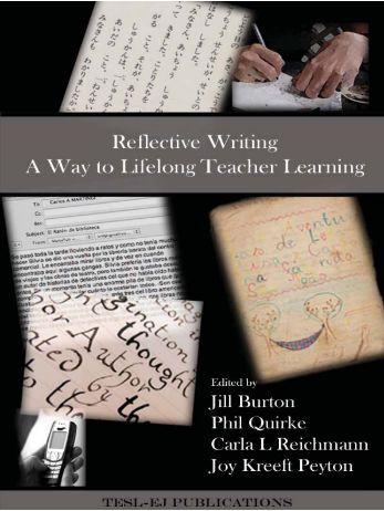 Reflective learning log essay