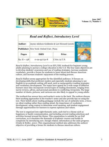 download Advances in Applied Mechanics,