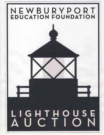 Newburyport Education Foundation
