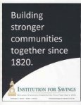 Newburyport Education Foundation - Page 2