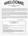 Newburyport Education Foundation - Page 3
