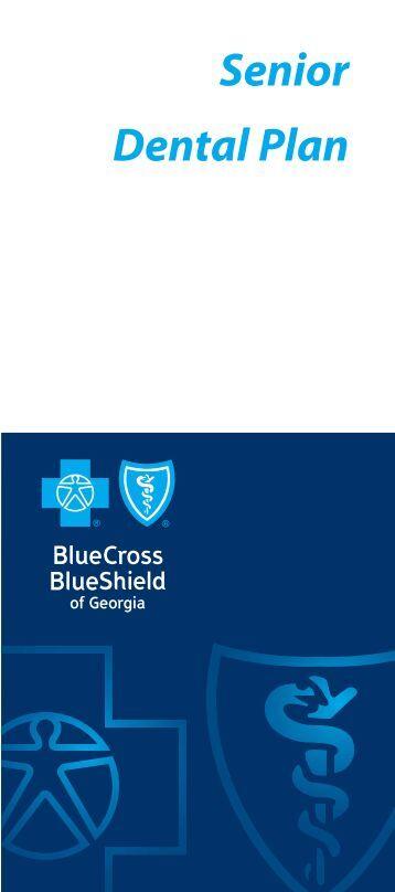 Blue Cross Blue Shield Of Texas Dental Claim Form 4