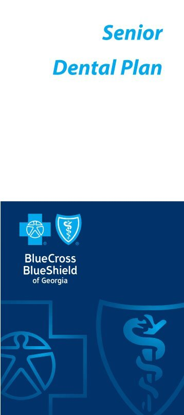 the recommendations for improvement of the blue cross blue shield of texas Adult wellness guidelines making preventive care a priority  recommendations may vary discuss the start and blue cross and blue shield of illinois.