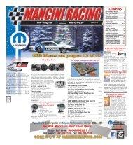 Rally Ferodo DS3000 Racing For Fiat Cinquecento 1.1 Front Brake Pads 92-98 BDX