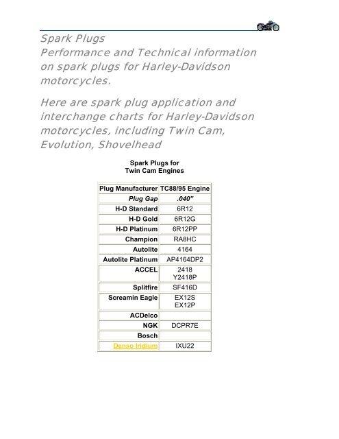 Harley ex12s